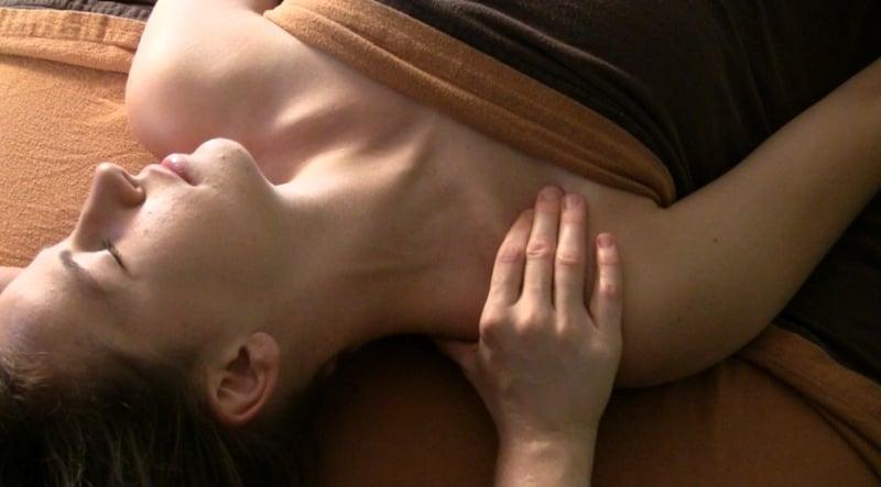 Sun Valley Mobile Massage: Hailey, ID