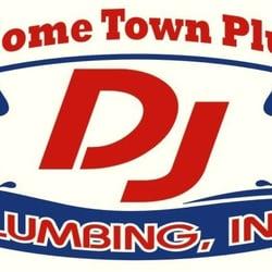 D Amp J Plumbing Plumbing 540 Lord Rd Commerce Ga