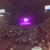 Manchester Arena Floor Plan | Manchester Arena 301 Photos 93 Reviews Theatres Victoria