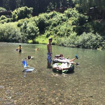 River Bend Resort Rv Park Amp Campground 142 Photos Amp 133