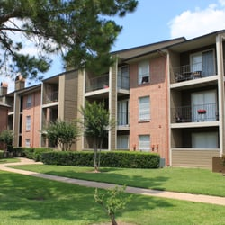 Perfect Photo Of Copper Mill Apartments   Houston, TX, United States Nice Look