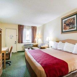 The Best 10 Bed Breakfast Near Christiansburg Va 24073 Last