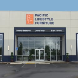 Photo Of Pacific Lifestyle Furniture   Beaverton, OR, United States ...