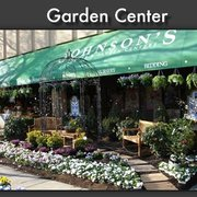 Photo Of Johnson S Florist Garden Center Washington Dc United States