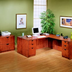 photo of magnolia office los angeles ca united states - Magnolia Office