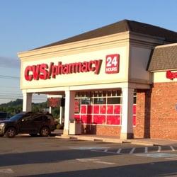 cvs pharmacy drugstores 417 e emory rd powell tn phone