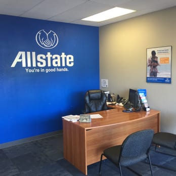 Photo Of Allstate Insurance Agent: Helen Volkoff   Sacramento, CA, United  States.
