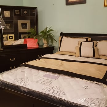 Bedroom Furniture Ventura affordable furniture - 38 photos - furniture stores - 2810 e main