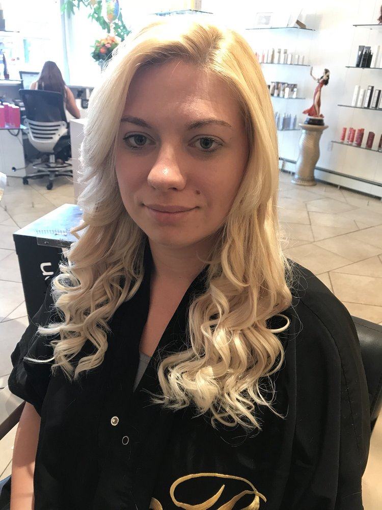 Individual Hair Extensions By Claudia Yelp