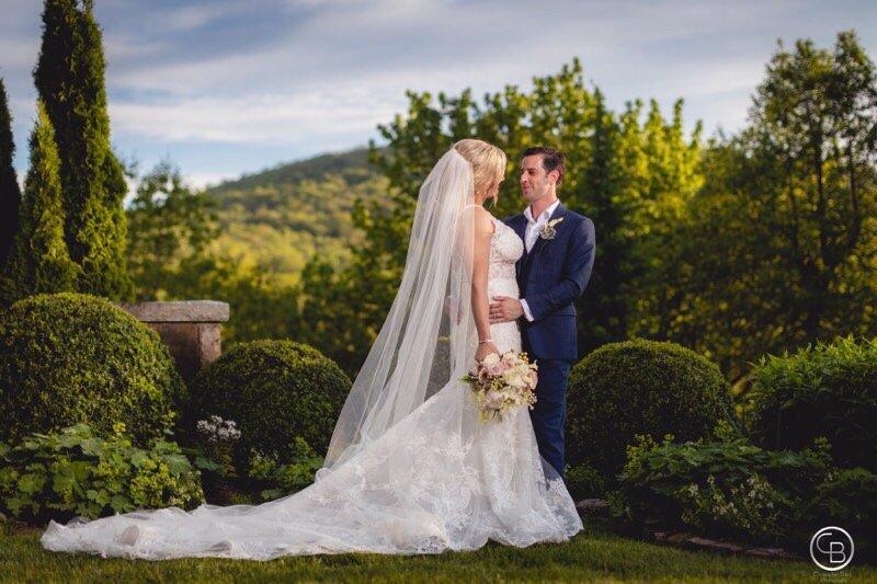 Bridal Reflections - 29 Photos & 110 Reviews - Bridal - 437 5th Ave ...