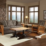 Free Photo Of Levin Furniture Of Pittsburgh Pa United States With Pittsburgh  Pa Furniture Stores