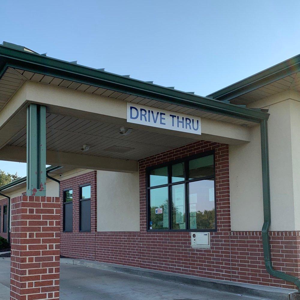 Medicine Store: 15415 Pinehurst Dr, Basehor, KS