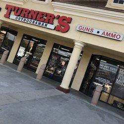 Photo of Turner's Outdoorsman - Corona, CA, United States