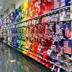 photo of party city little rock ar united states a whole selection - Party City Store Costumes