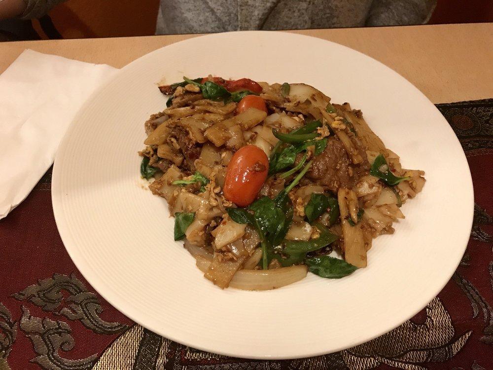 Jasmine Thai Cuisine - Order Online - 90 Photos & 201 ...
