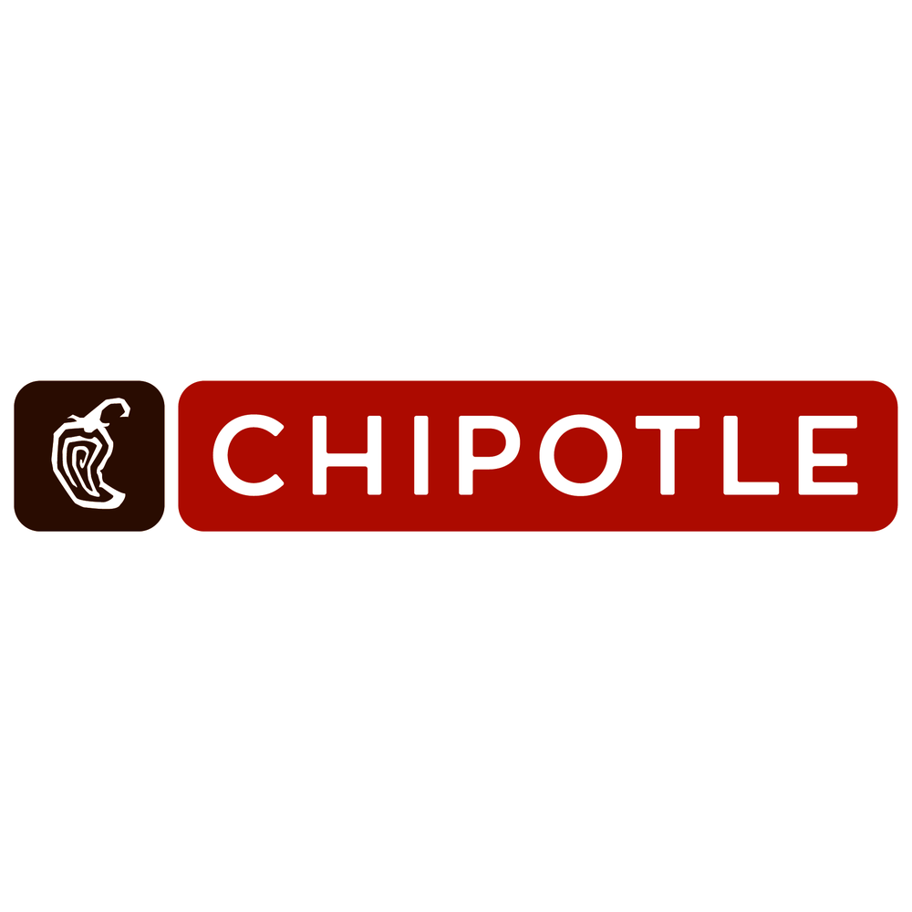 Chipotle Mexican Grill: 1796 N Clinton St, Defiance, OH