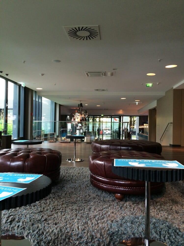motel one m nchen deutsches museum 56 photos 63. Black Bedroom Furniture Sets. Home Design Ideas