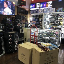 Top 10 Best Karaoke Store near Westminster, CA 92683 - Last Updated