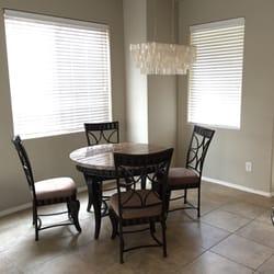Genial Photo Of Mattress U0026 Furniture 4 Less   Chandler, AZ, United States. The