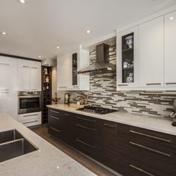 DK&More Designer Kitchens & More - Request a Quote - 21 ...
