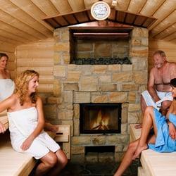 cubo sauna wellness relaxen arts entertainment kaiserstr 126 landstuhl rheinland. Black Bedroom Furniture Sets. Home Design Ideas