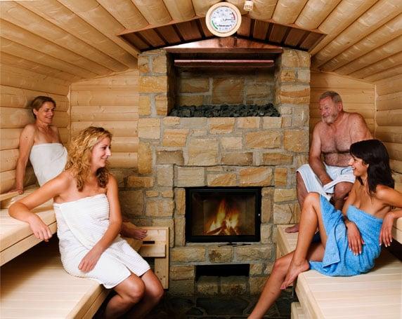 cubo sauna wellness relaxen cultura y espect culos kaiserstr 126 landstuhl rheinland. Black Bedroom Furniture Sets. Home Design Ideas