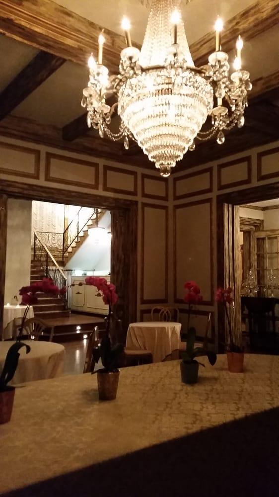 Hotel St Germain