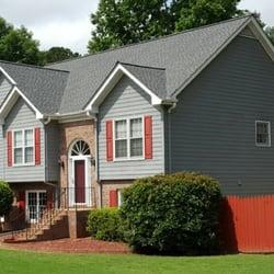 Photo Of Atlanta Roofing   Lilburn, GA, United States