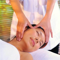 Question asian massage tri cities wa exist?