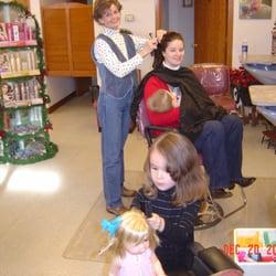Shear Heaven Beauty Salon Closed Hair Salons 911 N 9th St Garden City Ks Phone Number