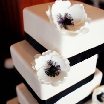 Photo Of Beaux Gateaux Wedding Cakes San Francisco Ca United States This