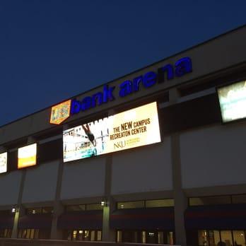 US Bank Arena Photos Reviews Cincinnati OH - Us bank arena cincinnati map