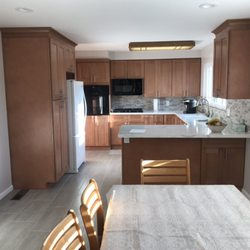 The Best 10 Cabinetry Near Kitchen Fantastic In Livermore Ca Yelp