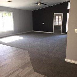 Photo of Surprise Carpet Cleaning Co - Surprise, AZ, United States