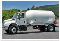Lundy's Propane Gas: 4900 S Anderson Rd, Oklahoma City, OK