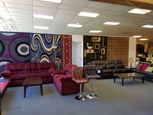 Photo Of Twins Beauty Supply And Furniture   Savannah, GA, United States
