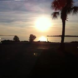 Photo Of Beach Front Motel Cedar Key Fl United States Last Night