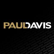Photo Of Paul Davis Restoration Idaho Falls Id United States