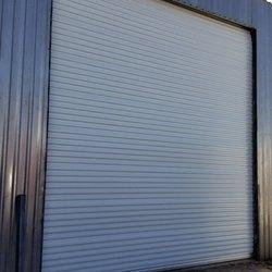 Photo of Eagle Garage Doors - El Paso TX United States ... & Eagle Garage Doors - 13 Photos - Garage Door Services - 11384 Crater ...