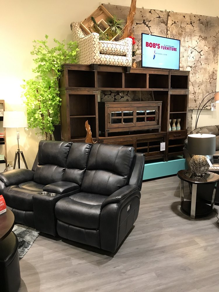 Bob S Discount Furniture Furniture Stores 740 Lehigh