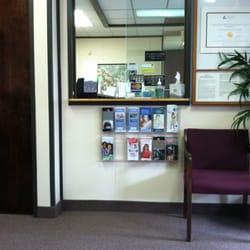 University Dental Associates Durham General Dentistry 2609 N