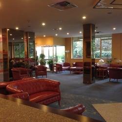 motel zola 15 foto hotel via risorgimento 186 zola
