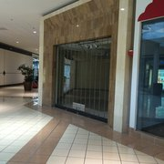 Collin creek mall 14 fotos centros comerciales plano for Jewelry stores plano tx