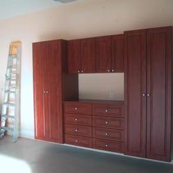Photo Of Naples Affordable Closets U0026 Garages   Naples, FL, United States