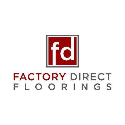Factory Direct Floorings 321 N Columbia Center Blvd Kennewick Wa Flooring Mapquest