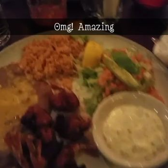 Celia S Mexican Restaurant San Rafael 99 Photos 191 Reviews