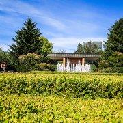Chicago Botanic Garden 2051 Photos 466 Reviews Museums 1000 Lake Cook Rd Glencoe Il
