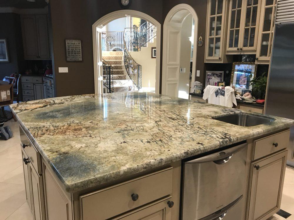 FL Granite u0026 Marble 72 Photos