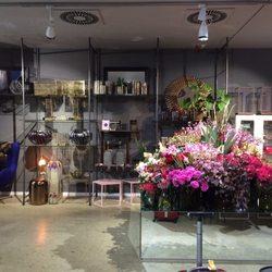 blumen marsano blumenladen florist charlottenstr 75 mitte berlin telefonnummer yelp. Black Bedroom Furniture Sets. Home Design Ideas