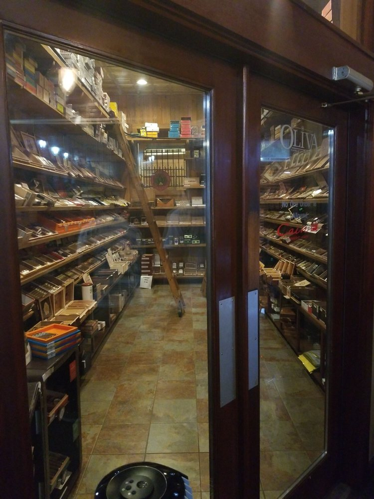 TX Smoke: 3090 Justin Rd, Highland Village, TX